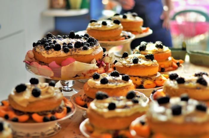 cakes-edited